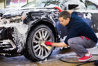 carwashed.jpg