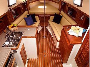 boatinterior.jpg