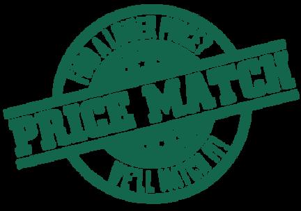 price-matching.png