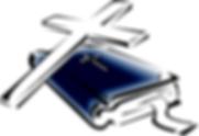 bible & cross_edited.png