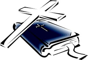 bible & cross_edited.png