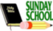 sunday.school.04.jpg