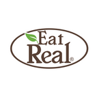 eat real.png
