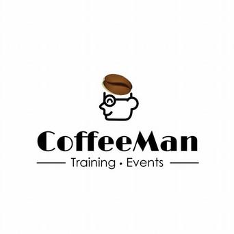 CoffeeMan.jpg