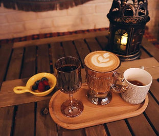 arroxweb - Nacasa Coffee.jpg