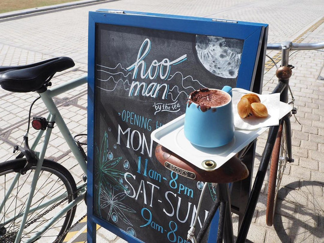 hooman cafe 4.jpg