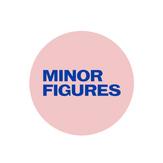 minor figures.png