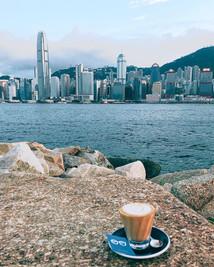 hooman cafe 6.jpg