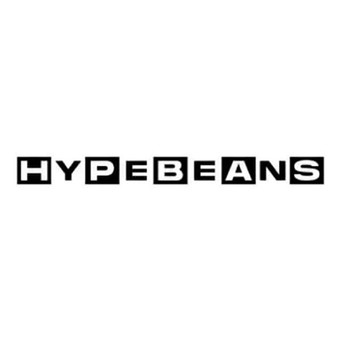 HYPEBEANS.jpg