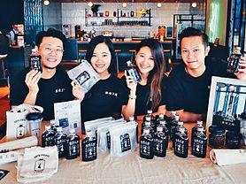 sofe coffee founders.jpg