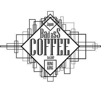 Badass Coffee.jpg