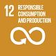 E_SDG goals_icons-individual-rgb-12 (1).