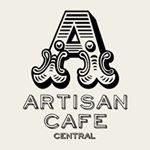 artisan cafe logo.jpg