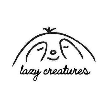 Lazy Creatures.jpg