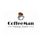 _coffeeman.png