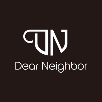 Dear Neighbor.jpg