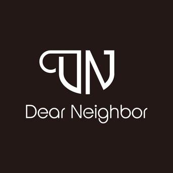 Dear Neighbor.jpg