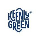 keenly green.png
