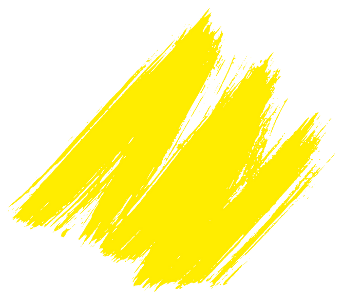 arc-brush-yellow-original_edited.png