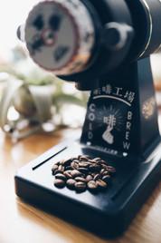 sofe coffee grounding machine.jpg