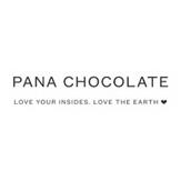 pana chocolate.png