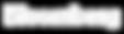 bloomberg-logo-white_edited.png
