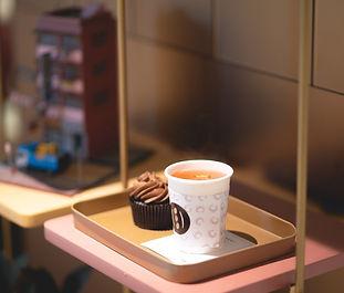 arroxweb - trois cafe central.jpg