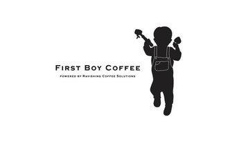 First Boy Coffee.jpg
