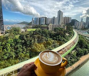 arroxwelab - africa coffee & tea.jpg