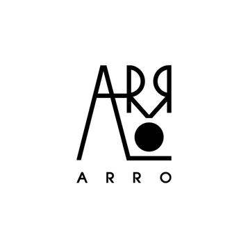 arro.png