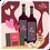 "Thumbnail: ""Warm Magic"" Mulled Wine Set"