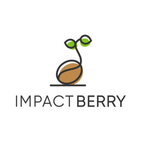 impact berry.png