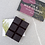 Thumbnail: Pana Chocolate - Fig & Orange
