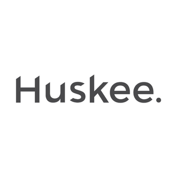 huskee.png