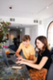 women-using-laptop-3277806 (1).jpg