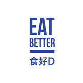 eat better.png