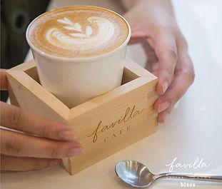 arroxwelab - favilla cafe.jpg