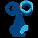 GTP logo-transparent.png