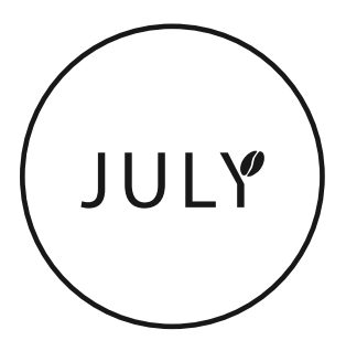 July.png
