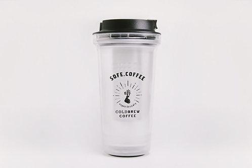 Sofe DIY Coffee Cup
