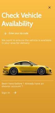 Car Rental
