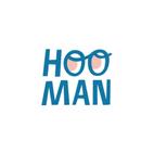 _hooman.png