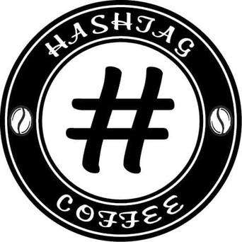 Hashtag Coffee.jpg