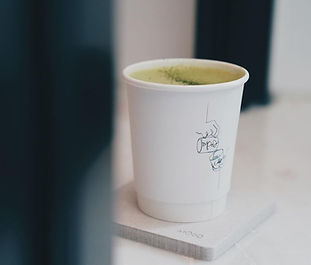 arro x welab - mood coffee.jpg