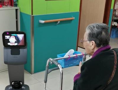temi at elderly homes.jpeg