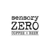 _sensory zero.png