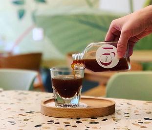 arroxwelab - 8cm coffee.jpg