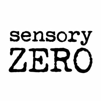 sensoryZERO.jpg