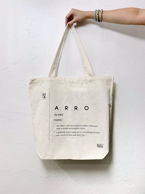 Two Boxes and Tote Set