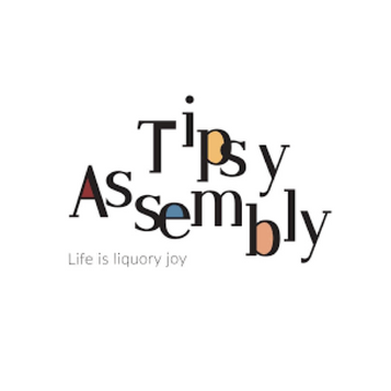 tipsy assembly.png